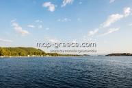 Vourvourou Sithonias - Agios Nikolaos Chalkidiki