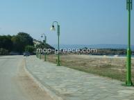 Trani Amouda beach Sithonias Agios Nikolaos Chalkidiki - Τρανή Αμμούδα Σιθωνίας Άγιος Νικόλαος
