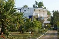 Villa-iris Ενοικιαζόμενα δωμάτια διαμερίσματα  Όρμος Παναγίας Σιθωνίας ΧαλκιδικήVilla-iris Ενοικιαζόμενα δωμάτια διαμερίσματα  Όρμος Παναγίας Σιθ